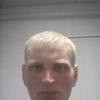 Владимир, 37, г.Батайск