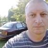 Александр, 50, г.Орехово-Зуево