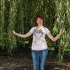 Ирина, 55, г.Энгельс