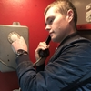 Станислав, 23, г.Златоуст