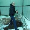 Александр, 41, г.Ясный