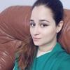 Татьяна, 28, г.Можайск