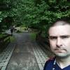 Александр, 36, г.Бор