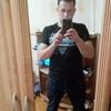 Александр, 34, г.Можайск