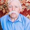 Леонид, 79, г.Курган
