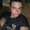 Alex, 26, г.Бузулук