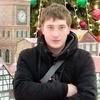 владимир, 28, г.Иркутск