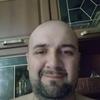 Максим, 41, г.Бобров
