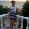 Марина, 51, г.Орел