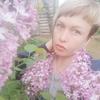 Ольга, 28, г.Зея