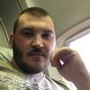 Сергей, 26, г.Салават