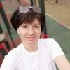 Элла, 46, г.Братск