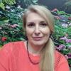 Людмила, 54, г.Новочеркасск