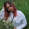 Юлия, 18, г.Калуга