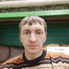 Алексей, 35, г.Прокопьевск