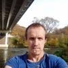 Владимир, 34, г.Луховицы
