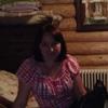 Лариса, 47, г.Бузулук