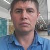 Марат, 38, г.Ижевск