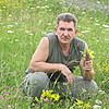 Сергей, 60, г.Бугуруслан