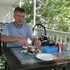 Алексей, 61, г.Волгодонск