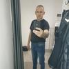 Андрей, 40, г.Видное