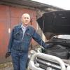 Александр, 61, г.Новокузнецк