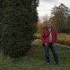 Егор, 37, г.Красноярск