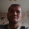 Максим, 44, г.Кемерово