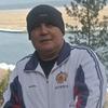 Александр, 46, г.Усолье-Сибирское (Иркутская обл.)