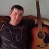 александр, 44, г.Вельск