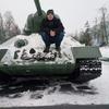 дмитрий, 36, г.Дзержинск