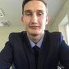 Максим, 16, г.Прокопьевск
