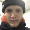 Влад, 24, г.Пермь