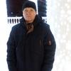 Алексей, 45, г.Слободской