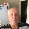 Михайлов Анатолий, 62, г.Сланцы