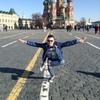 Дима, 24, г.Электросталь