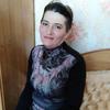Ирина, 53, г.Горно-Алтайск