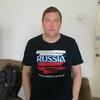 Alex, 36, г.Березники