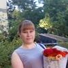 ЕЛЕНА, 31, г.Тверь