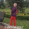 Тамара, 42, г.Ангарск
