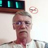 Игорь, 63, г.Муром