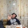 Иван, 30, г.Южно-Сахалинск