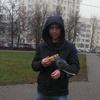Сергей, 28, г.Владимир