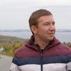 Антон, 34, г.Казань