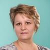 Екатерина, 44, г.Снежинск