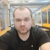 Михаил Черемисин, 25, г.Истра