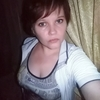 Светлана, 47, г.Азов