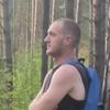 Александр, 38, г.Бердск