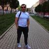 Алексей, 37, г.Вязьма