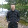Алексей, 28, г.Алексеевка (Белгородская обл.)